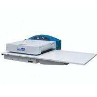KAIGU NHG-500V 220V дублирующий пресс проходного типа